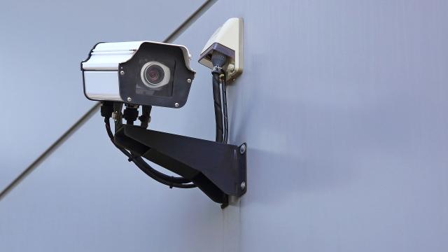 大手警備会社とのタイアップによりお客様の大切な財産をお守りします。備えあれば憂いはありません。