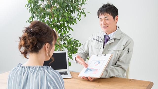 受付、立会い、鍵管理、取次ぎ、出入口の開閉など信頼のおけるスタッフにより対応致します。
