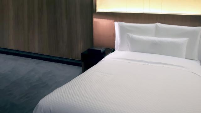 ホテルの客室清掃や温浴施設など妥協が許されない業務内容をプロ の内容にて取り組みます。