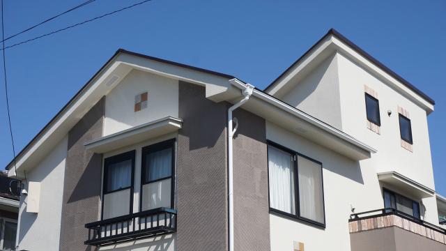 注目のエコリフォーム。断熱改修で次世代住宅ポイント制度に対応!
