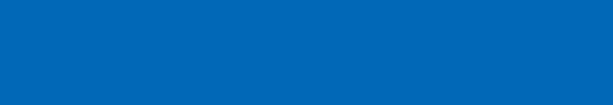 ニューザック(ビルケアマン事業部)は、ビル管理 名古屋 清掃(環境衛生)管理・設備管理など建物に関するご相談を承っております。